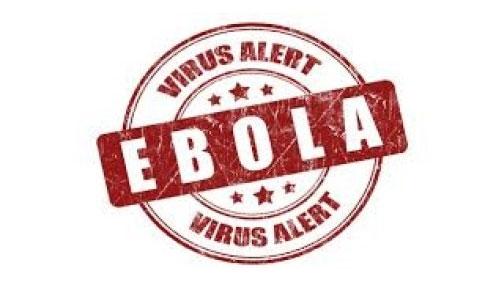 Virus - ebola - o que é? qual produto posso usar ?