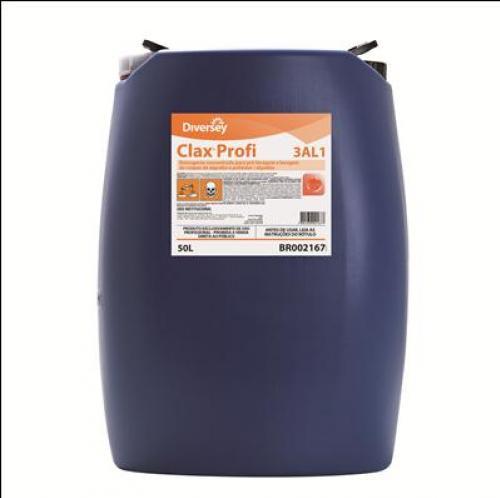 CLAX 3AL1 PROFI