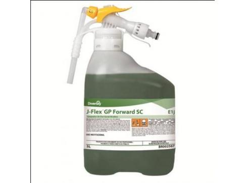 J-Flex GP Forward SC