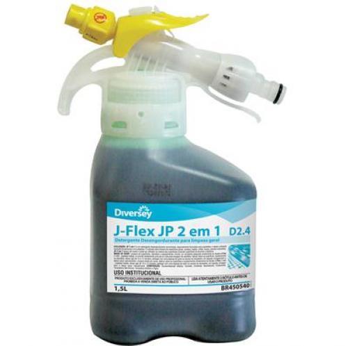 J-FLEX JP 2 EM 1