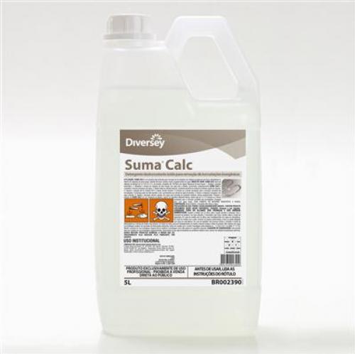 SUMA CALC D5