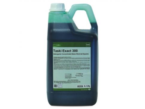 TASKI EXACT 300